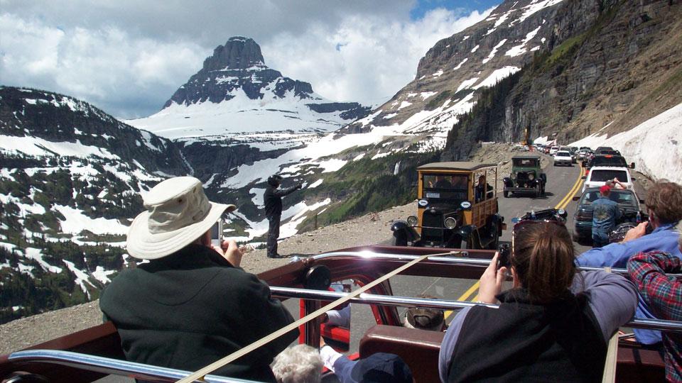 MT Glacier Natl Park 3